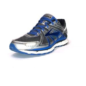 Brooks GTS 17 Mens Running Shoes Size 11.5 (2E)